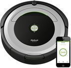 iRobot Roomba 690 Robot Vacuum w/ Wi-Fi Connectivity