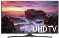 Samsung 65 4K Ultra HD Smart LED TV