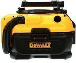 Home Depot - $25 Off $100+ DeWalt Tools