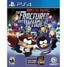 South Park: The Fractured But Whole (PS4 / Xbox One)