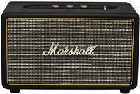 Marshall Acton Bluetooth Speaker w/ Bass & Treble Controls