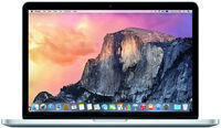 13.3 Apple MacBook Pro (Refurb)