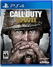 Call of Duty: WWII (PS4 & Xbox 1)