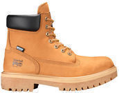 Timberland Pro 6 Direct Attach WP Insulated Soft Toe Boots