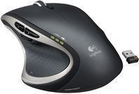 Logitech Wireless Performance Mouse