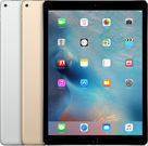 12.9 Apple iPad Pro 32GB (Refurb)