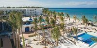 Jamaica: 4-Nt All-Incl. Luxe Beach Trip w/Air