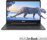 Asus ZenBook 14 Laptop w/ Core i7 CPU