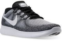 Nike Men's Free Run 2017 Running Shoes