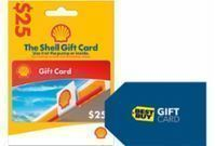 Best Buy - Free $10 Best Buy Gift Card w/ $100 in Gift Cards