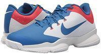 Nike Air Zoom Ultra Shoes