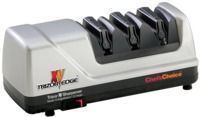 Edgecraft Chef'sChoice Professional Electric Knife Sharpener