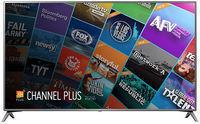 LG 75UJ6450 75 4K LED HDR HDTV