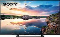 Sony KD50X690E 50 LED 4K HDTV