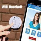 Digital Video Doorbell