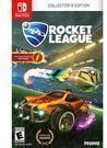 Rocket League Nintendo Switch