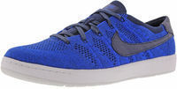 Nike Classic Ultra Flyknit Men's Fashion Sneakers - 3 Colors