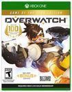 Overwatch Game of the Year Edition - Xbox, PS4, PC