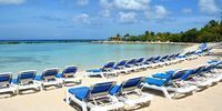 Aruba: 6-Night, 4-Star Beach Getaway w/Air