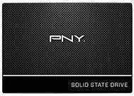 PNY 2.5 Sata III Solid State Drive