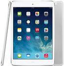 Apple iPad Air 2 64GB Wi-Fi + Cellular (Refurb)
