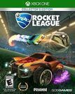 Rocket League (Xbox One) (Download Card)