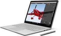 Microsoft Surface Book Laptop w/ Core i7 CPU