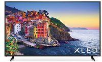 Vizio E70-E3 70 4K XLED HDTV