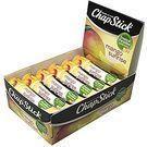 Mango Sunrise ChapStick 12-Pack