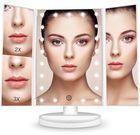 BESTOPE Vanity Mirror w/ LED Lights