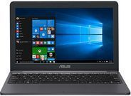 Asus 11.6 Laptop w/ Intel Celeron CPU
