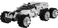 Mass Effect: Andromeda Collector's Edition RC Nomad ND1