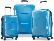 Samsonite Pivot 3-Piece Luggage Set