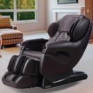 Home Depot - Up to 41% Off Select Titan Massage Chairs