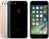 Apple iPhone 7 (32gb Unlocked)
