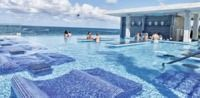 The Bahamas: 3-Nt All-Incl. Beach Trip w/Air