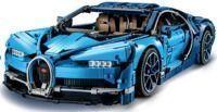 LEGO Technic Bugatti Chiron Set