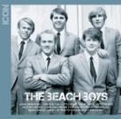 The Beach Boys Icon Album (MP3)