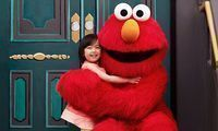 Groupon - 22% Off Any Sesame Place Two Day Ticket + One Meal Ticket