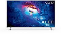 Vizio P55 E1 55 4K Ultra HD Smart TV