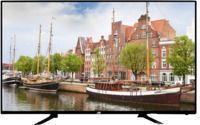 JVC 48 Class FHD (1080P) LED TV