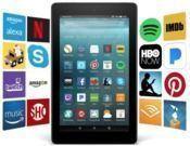 Amazon Fire 7 8GB WiFi Tablet