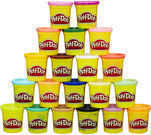 Play-Doh Super Color 20-Pack