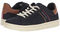 Tommy Hilfiger Men's Lindel Shoes