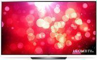 LG OLED65B7A B7A Series 65 OLED 4K HDR HDTV