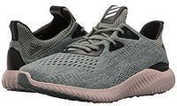 adidas Alphabounce EM Men's Shoes