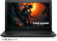 Dell G3 Gaming Laptop w/ Core i7 CPU