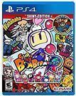 Super Bomberman R (PS4 / Xbox One)