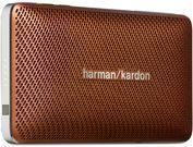 Harman Kardon ESQUIRE MINI Wireless Speaker (Refurb)