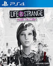 Life is Strange: Before the Storm (PS4 / Xbox One)